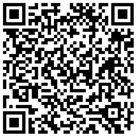 architekturbüro rostock architekturb 195 188 ro borries