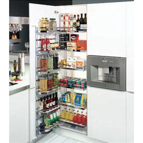 armoire cuisine coulissante armoire coulissante de cuisine tandem kesseb 214 hmer bricozor