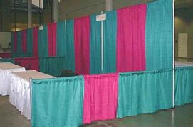drapes and pipes pipe and drapes production hawaii tents and events