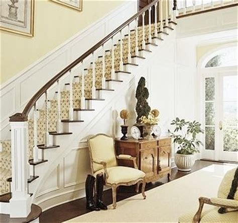 sherwin williams paint store irvine 1000 images about pale yellow paint colors on