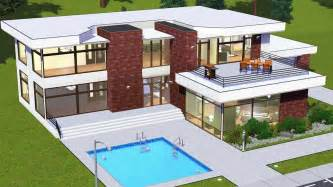 home design for sims sims freeplay house floor plans wood floors