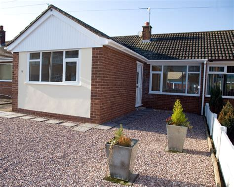 bungalow for sale bungalows 4 sale bungalows for sale in thornton