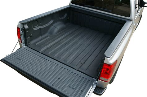 truck bed liners bed liner for toyota tundra autos post