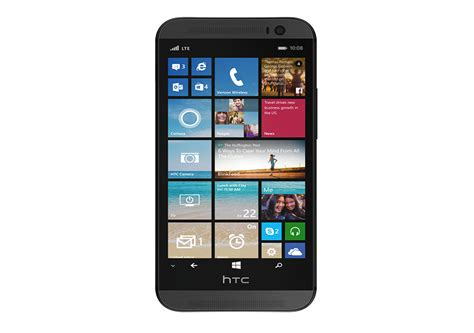 htc one m8 spec htc one m8 cdma for windows price review specifications