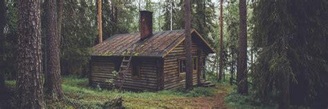 Lake Arrowhead Cabin Rentals by Lake Arrowhead Cabins Lake Arrowhead