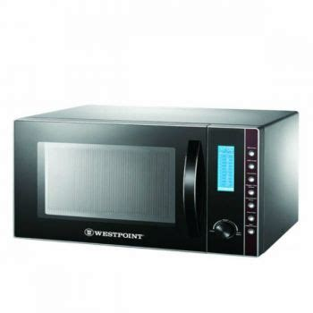 Oven Hakasima 20 Liter westpoint wf 853 microwave oven with grill 44 liters in