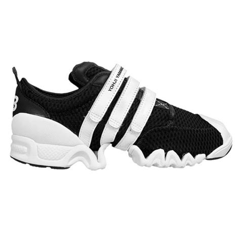 adidas y3 for soldes adidas y3 for chaussures adidas y3 for pas cher en