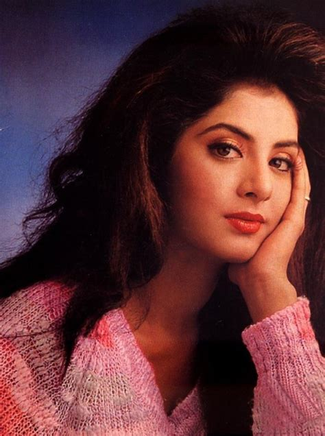 biography of divya bharti divya bharti wiki age husband cause of death films and