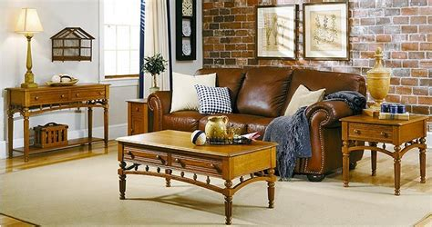 cool living rooms in a normal house average living room size for the house living room