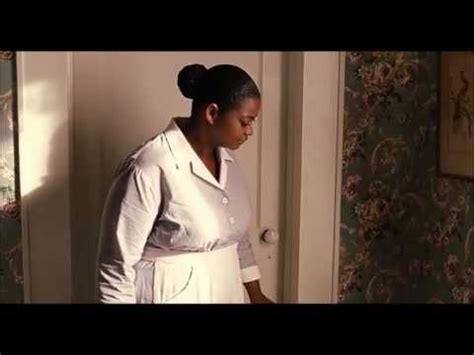 the help bathroom scene jessica as celia foote bathroom scene youtube
