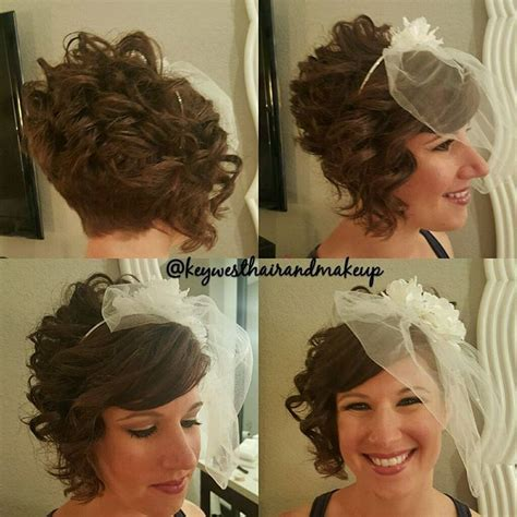 Wedding Hair Curly With Veil by 50 Best Wedding Hairstyles That Make You Say Wow