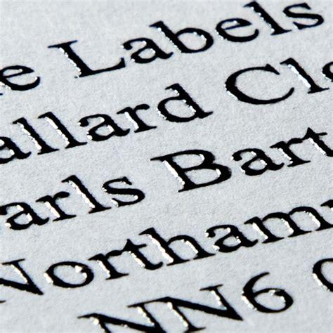 premium writing paper raised print premium writing paper able labels