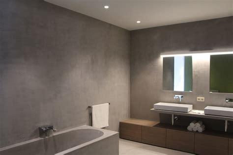 arredatrice di interni foto bagno vasca in resina di arredatrice di interni