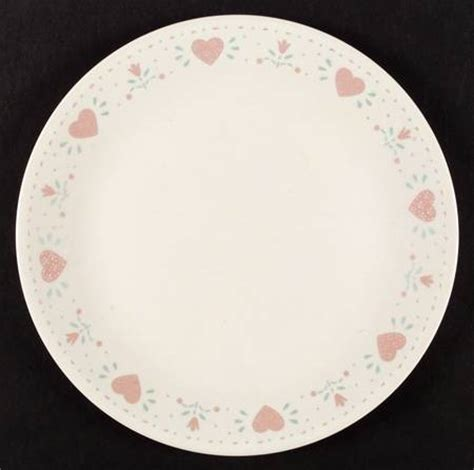 corelle pattern identification corning forever yours corelle at replacements ltd page 1
