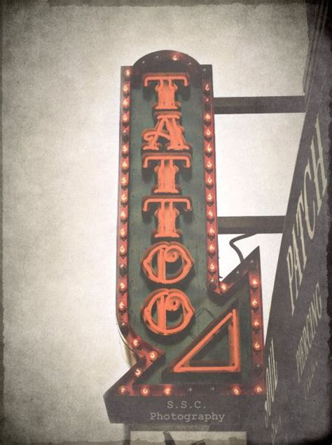 tattoo shops san francisco san francisco photo shop photo get inked t a t t