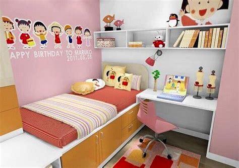desain lu tumblr untuk kamar 52 dekorasi kamar tidur minimalis anak perempuan