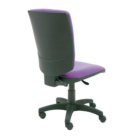 silla escritorio moderna silla escritorio moderna silla ejecutiva silla moderna