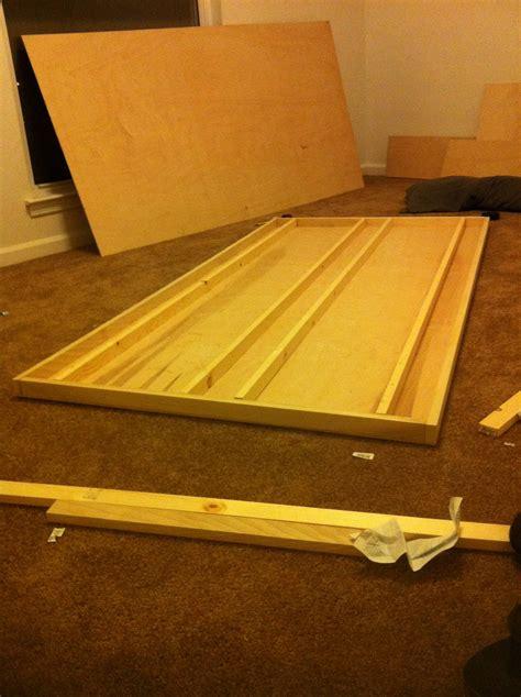 maglev bed magnetic levitation bed diy leenks com