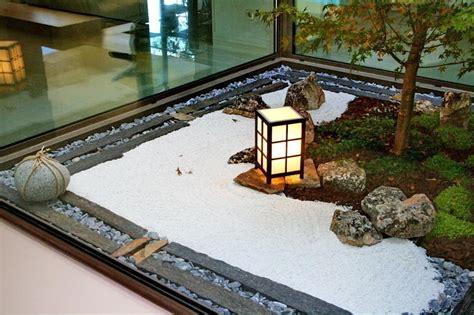 imagenes de mini jardin zen fotos de decoraci 243 n y dise 241 o de interiores homify