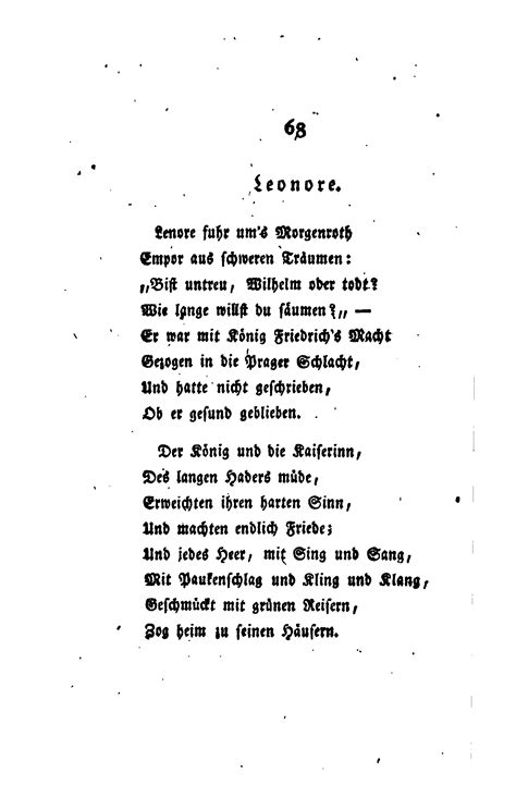 gedicht haus file gedichte b 252 rger 089 png wikimedia commons