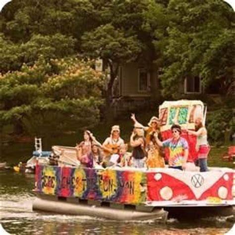 on a boat theme 16 best images about boat decorating on pinterest boats