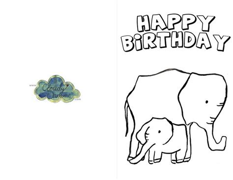 printable birthday cards in color printable batman coloring pages for coloring pages for