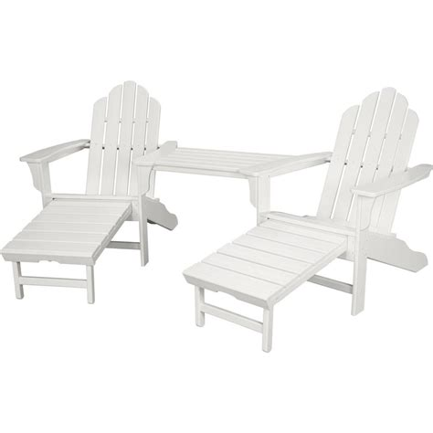 plastic patio bench white plastic patio bench benches