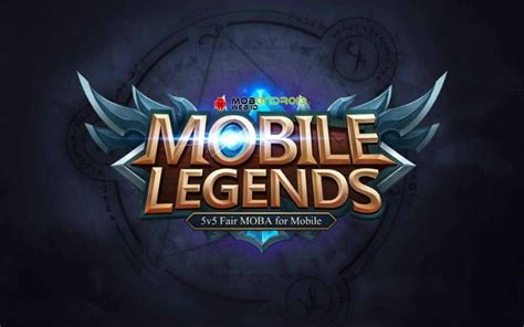 Custom Mobile Legends 2 patch mobile legends 1 2 18 turtle only spawn new and nerf harley steemit