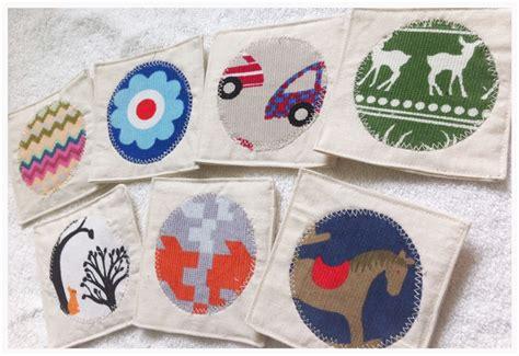 pattern matching fabric fabric pattern matching memory game cards 2 papa fish