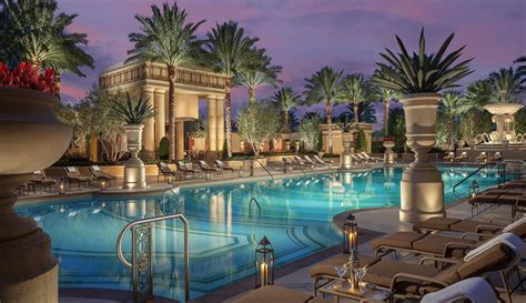 worlds ultimate travels the venetian las vegas worlds ultimate travels the palazzo las vegas