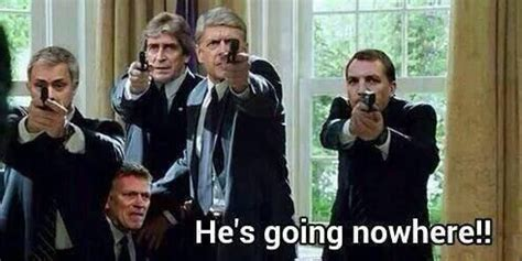 David Moyes Memes - david moyes sacked ex manchester united manager s best memes