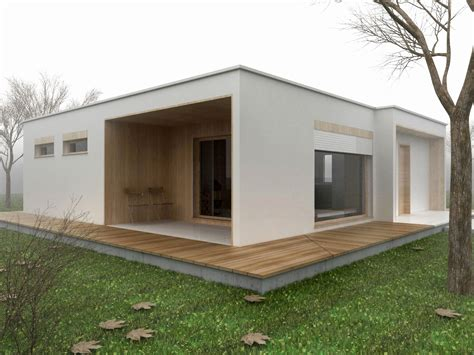 50 awesome concrete block house plans home plans gallery home concrete block house plans awesome it covers tiny home