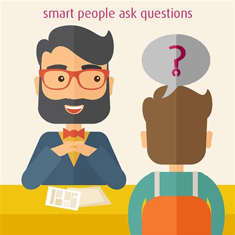 five smart questions you should ask during a job interview onestaff
