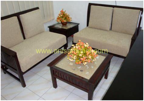 Kursi Tamu Minimalis 1 Jutaan Di Bandung jual sofa tamu minimalis savae org