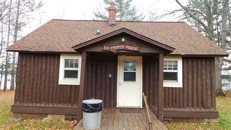 3 bedroom cabins 3 bedroom cabins da yooper house gogebic lodge