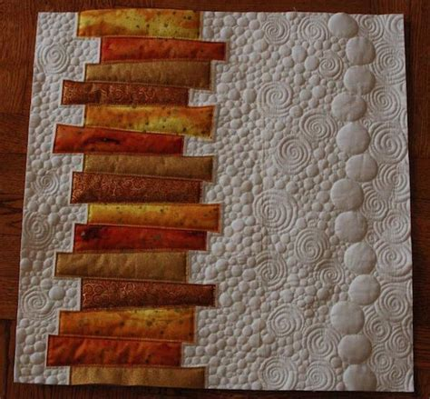 Contemporary Quilting contemporary quilting tips using negative space