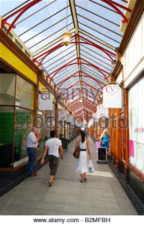 great yarmouth indoor market great yarmouth united kingdom great yarmouth town centre high street shop summer east