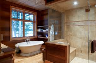 Remodeling Ideas For Kitchens Lindal Classic Designs Traditional Bathroom Seattle