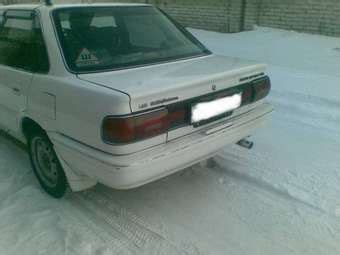1989 toyota sprinter for sale for sale