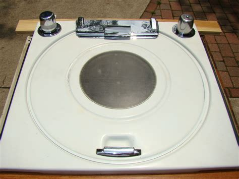 Electric Sink by Need Help With Identification Of Frigidaire Electric Sink