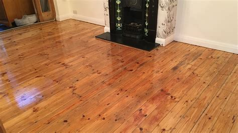 wood floor restoration caterham renue uk specialist renovation