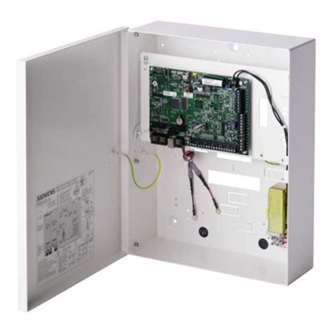 Alarm Siemens wireless alarm system siemens sintony 60 wireless alarm