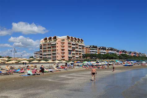 porto santa margherita caorle caorle porto santa margherita apartm 225 ny chimere 2 p蝎 237 mo