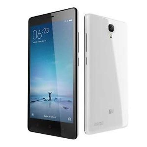 Hp Xiaomi Redmi Note 2 Prime xiaomi redmi note prime features price in india