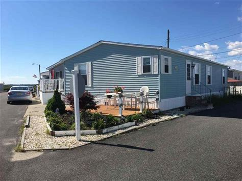 35 shawcrest mobile home park marina lower