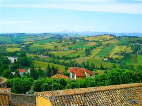 le marche the best of le marche italy