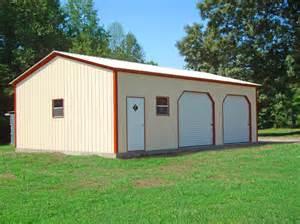 Small Metal Carport Kits Garage