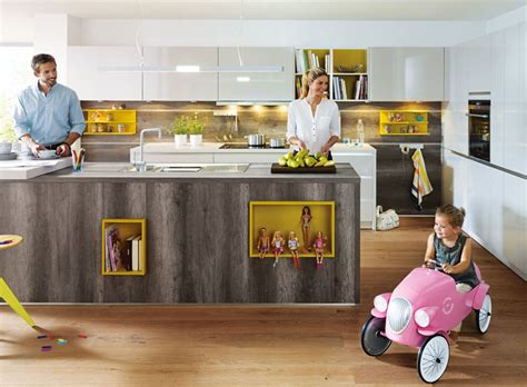 test country kitchen all kitchens schuller german kitchens by ldk contract
