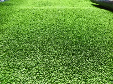 astro turf our 19th turf19th turf