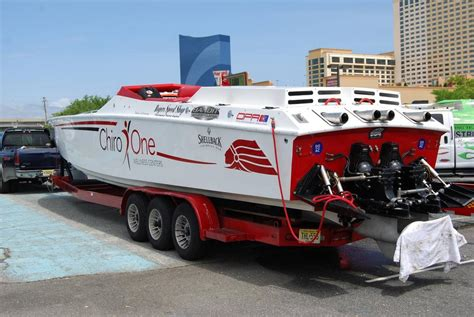 public boat rs elkton md congrats to chiro one offshoreonly